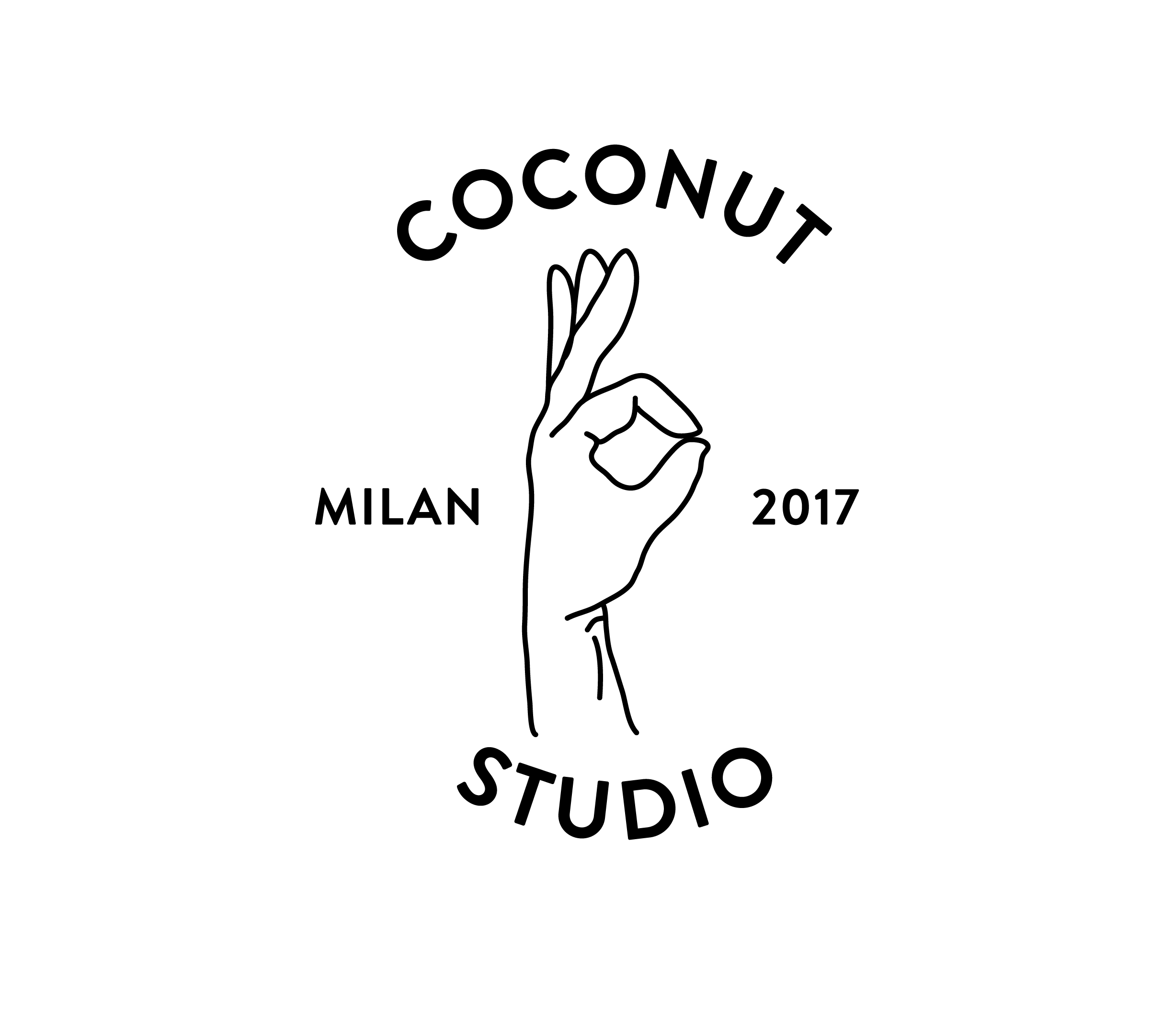 Coconut Studio